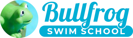 Bullfrog Swim School